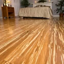 Best Bamboo Flooring Bamboo Floors Size Nail Bamboo Flooring