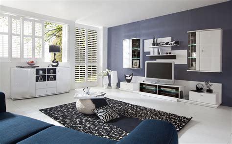 gemütliches wohnzimmer ideen wohnzimmer modern einrichten ideen