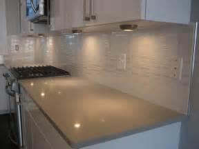 Kitchen backsplash ideas white cabinets brown countertop deck shed
