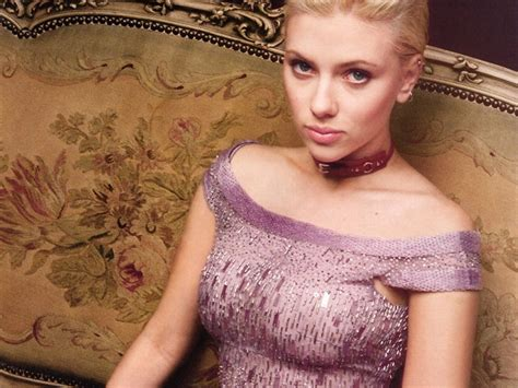 scarlett johansson young young scarlett johansson pictures wallpaper high