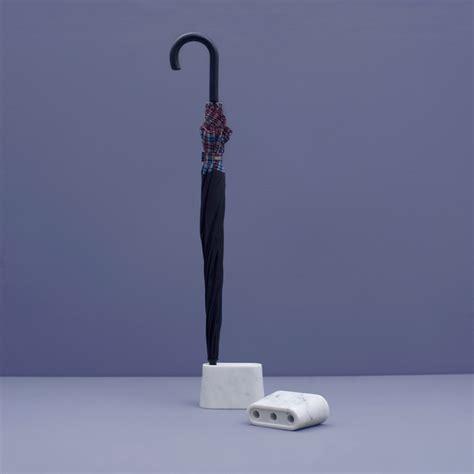 designboom zpstudio zpstudio tools works with artisans in italy to design