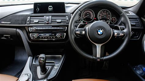 luxury bmw interior bmw 3 series 2015 320d luxury line interior car photos