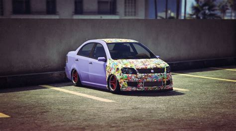 tuner cars gta 5 best quot tuner quot cars gta gtaforums