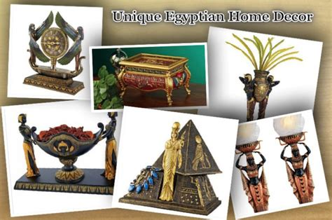 unique gifts home decor fall in love with egyptian home decor hand picked unique