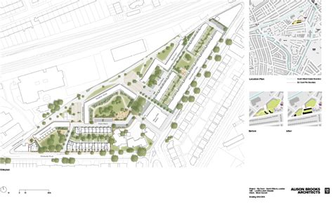 Residential Building Plans eumiesaward