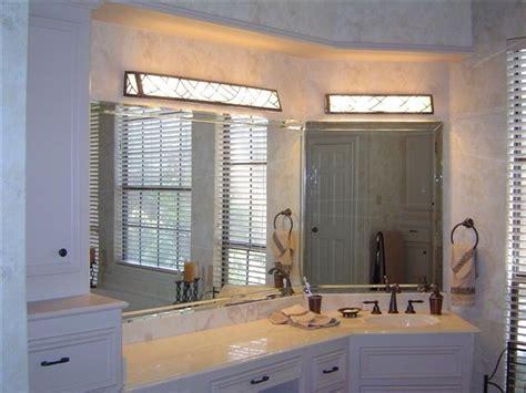 bathroom mirrors houston bathroom mirror frames houston 28 images showy step how to frame a bathroom mirror