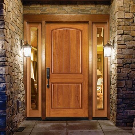 Exterior Door Brands Brilliant Exterior Door Manufacturers Top 18 Ideas About Door Manufacturers On Pinterest