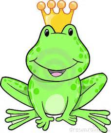 shine princes frogs