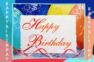 happy birthday scraps and happy birthday wall greetings flashscrap