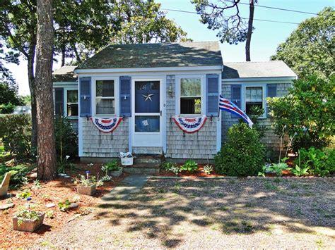 dennisport cottage rentals dennis vacation rental condo in cape cod ma 02639 sea approx 1 2 mile id 13574