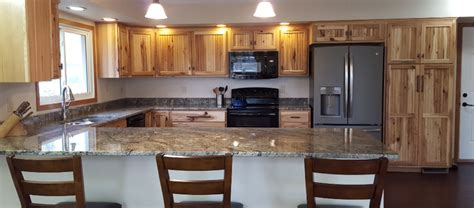 kitchen cabinets fargo nd kitchen cabinets fargo nd mf cabinets