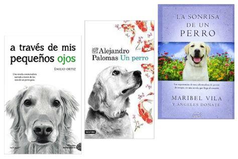 leer libro e un gato y un perro libros recomendados para amantes de los libros y los perros divine chien