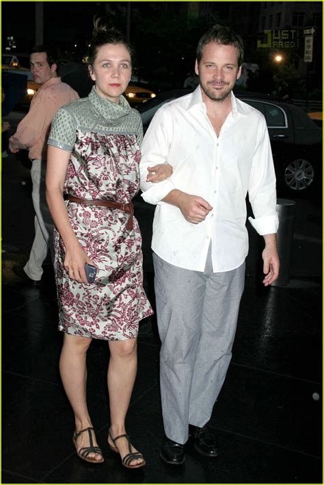 For Qatar Airways Maggie Gyllenhaal And Sevigny by Sized Photo Of Maggie Gyllenhaal Sarsgaard 01