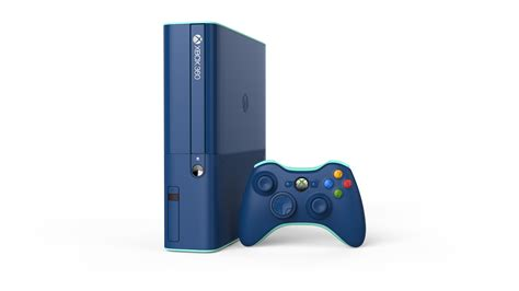 new xbox 360 console 2014 introducing the xbox 360 lineup xbox wire