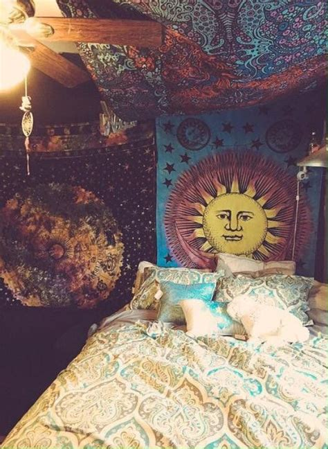 psychedelic bedroom 25 best ideas about chill room on pinterest cozy room
