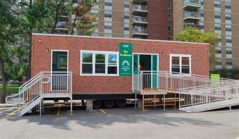 Richard Showers Center by Wood Inhabitat Green Design Innovation Architecture Green Building Part 3