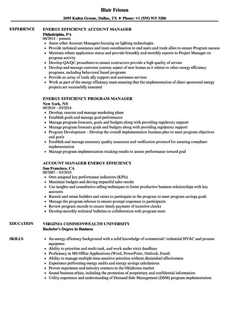Residential Energy Auditor Cover Letter by Residential Energy Auditor Sle Resume Raffle Ticket Template With Numbers