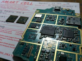 Harga Samsung Ace 3 Mati Total samsung galaxy ace reboot berulang mati total karena emmc
