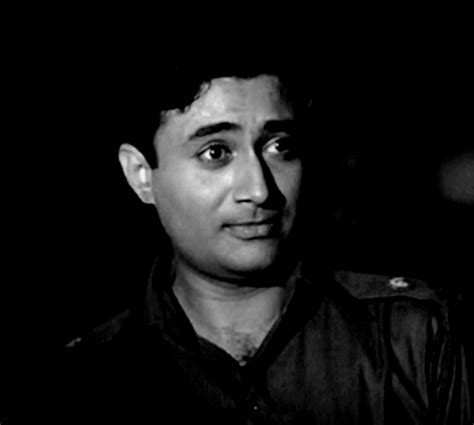 famous biography film dev anand biography famous indian film actor director writer
