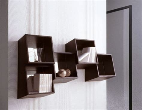 modern wall mounted bookcase wall mounted bookcase brothers wb2113 wall mount