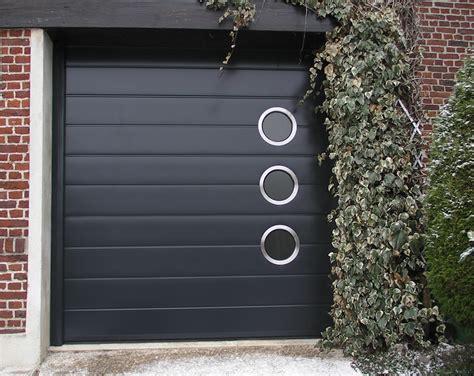 porte de garage portails toulouse
