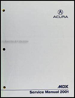 acura mdx service repair manual download info service manuals fumiko duron