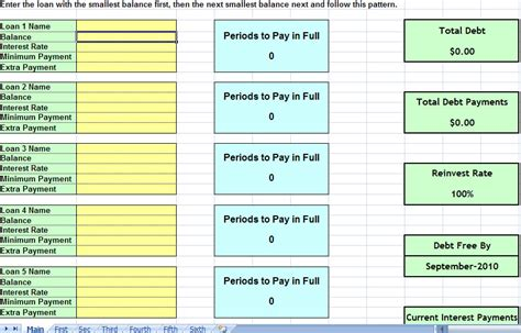 budget template to pay debt debt budget worksheet davezan