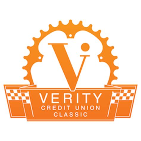 Forum Credit Union Classic Verity Credit Union Classic Presented By Ascent Cycles Seattle Bike