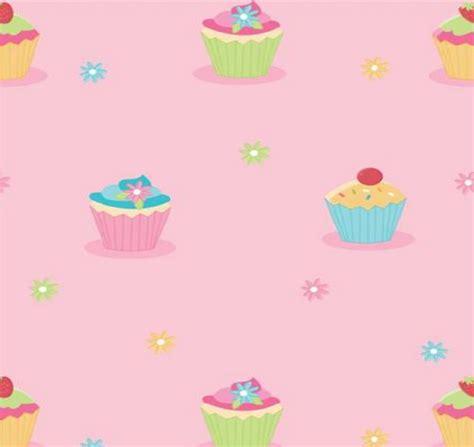 groundhog day gorillavid pink cupcake background wallpapersafari 28 images pink