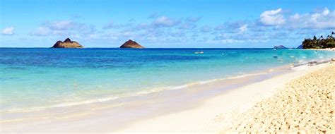 Free Search Hawaii Travel Bag Images Gallery