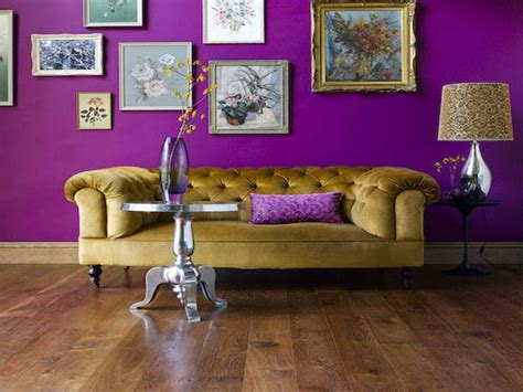 purple decorations for living room 100 decoration drawing room purple paint colors for