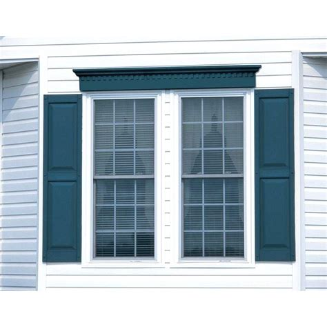 Best Websites For Home Decor stunning exterior shutters lowes pictures decoration