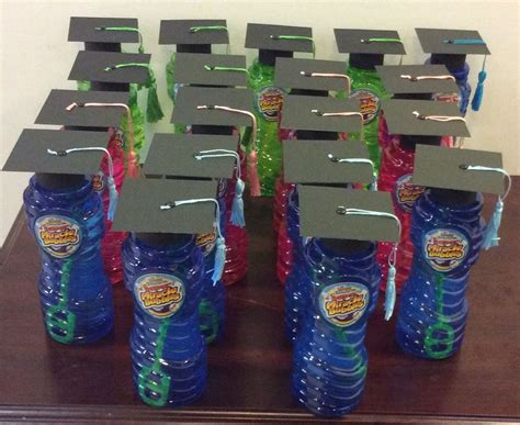 Handmade Graduation Gifts - handmade kindergarten graduation caps and tassels like