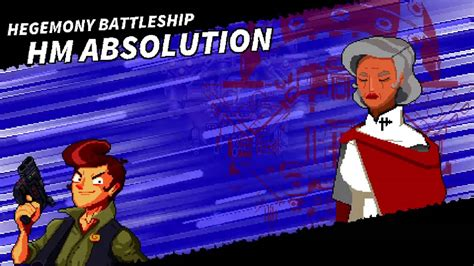 Hm Fights The Fight by Enter The Gungeon Hm Absolution Fight The Pilots