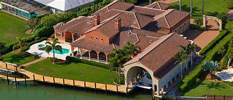 port royal real estate luxury estate homes for sale