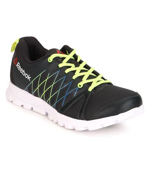 best reebok running shoes for reebok pulse run black running shoes buy reebok pulse