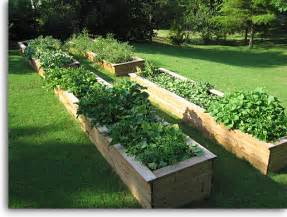 raised garden beds plans ideas on the way to save