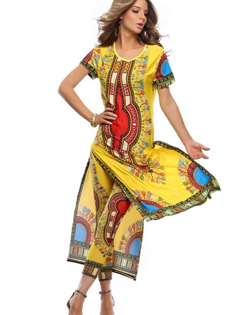 pattern african dress african attire dress patterns and spring style fashion