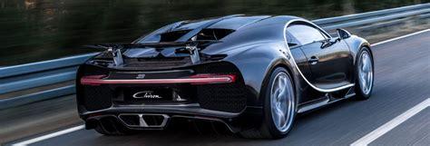 voiture de sport 2016 diff 233 rents prix de voitures de sport