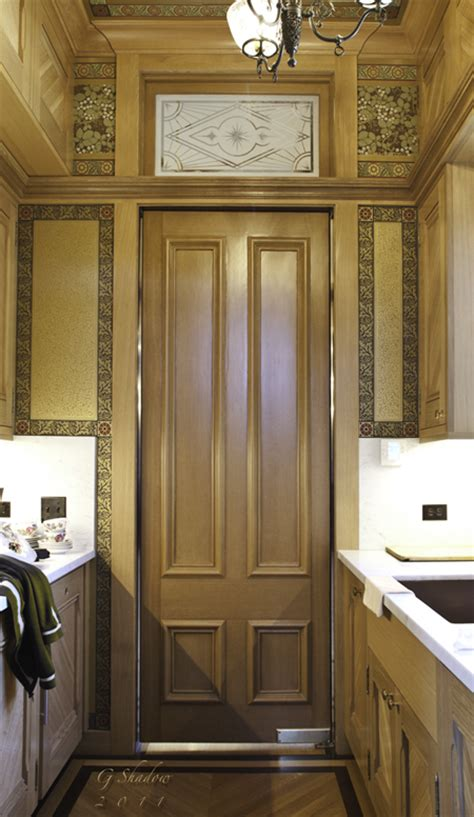 Butlers Pantry Door by Wood Pantry Doors White Bifold Closet Doors Bifold Closet