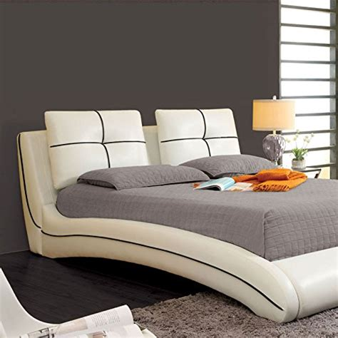Contemporary Bedroom Sets King Size For Men S Bedroom Stylish Bed Sets