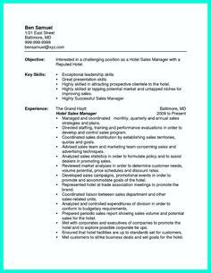 attractive simple catering manager resume tricks computer science resume templates http www