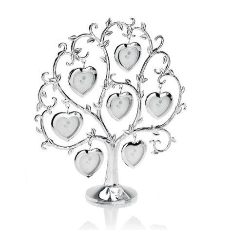 cornice ottaviani cornice ottaviani portafoto albero della vita cuori