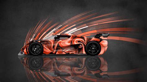 koenigsegg regera wallpaper 4k 4k koenigsegg regera side super abstract aerography car