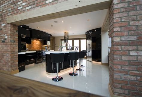 kitchen design sheffield kitchen design sheffield bespoke kitchens sheffield