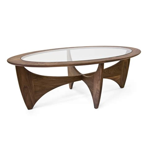 Commercial Coffee Table Aeon Furniture Aeon Furniture Angela Coffee Table