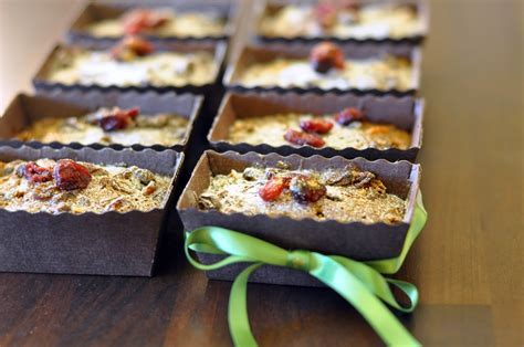 Mini Torten Rezepte by Loaf Cakes Recipes 2018