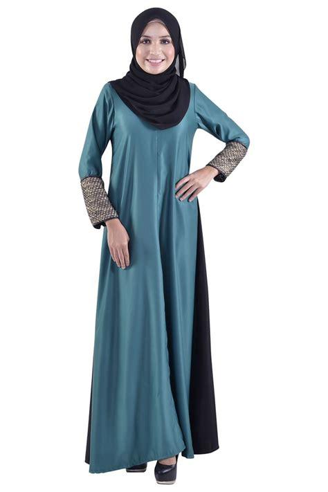 Gamis Zola Syari 390 best fashion images on fashion