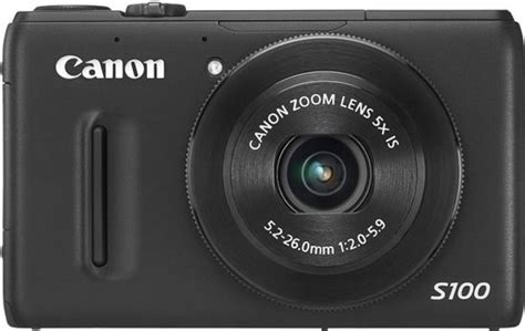 canon powershot  review photography blog