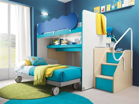 Funky Bunk Beds Uk Funky Bunk Beds